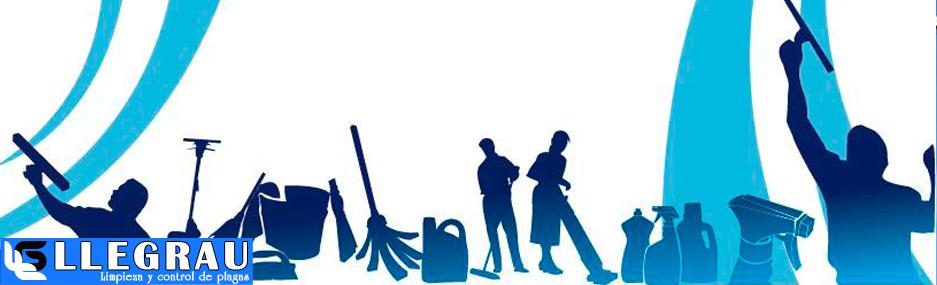 Termitas servicios llegrau for Empresas de limpieza alcobendas